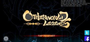 Otherworld Legends imagen 2 Thumbnail