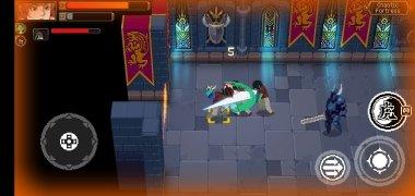 Otherworld Legends imagem 4 Thumbnail