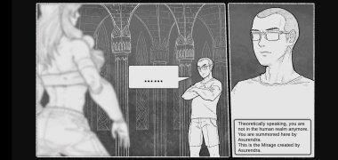 Otherworld Legends imagem 6 Thumbnail