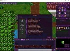 otPokémon image 5 Thumbnail