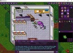 otPokémon image 7 Thumbnail