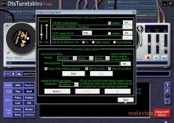 OtsTurntables imagen 5 Thumbnail