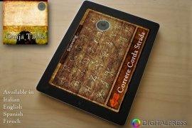 Ouija Table 画像 1 Thumbnail