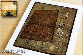 Ouija Table 画像 2 Thumbnail