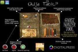 Ouija Table 画像 4 Thumbnail