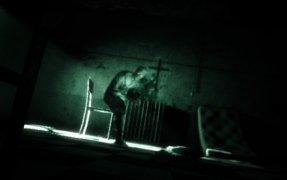 Outlast imagen 1 Thumbnail