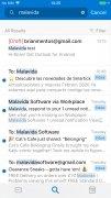 Microsoft Outlook immagine 1 Thumbnail