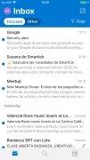 Microsoft Outlook image 2 Thumbnail
