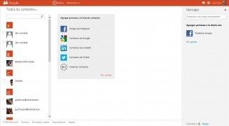 Outlook.com imagen 7 Thumbnail