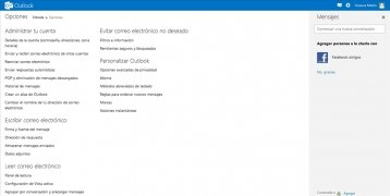 Outlook.com immagine 8 Thumbnail