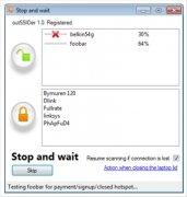 outSSIDer imagen 2 Thumbnail