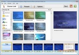 Ovation immagine 2 Thumbnail