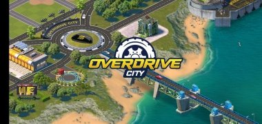Overdrive City image 2 Thumbnail