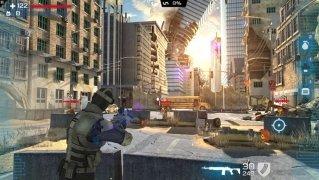 Overkill 3 image 1 Thumbnail