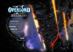 Overlord II imagen 2 Thumbnail
