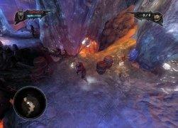 Overlord II image 4 Thumbnail