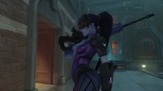 Overwatch image 10 Thumbnail
