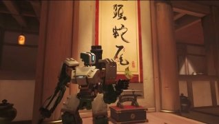 Overwatch image 6 Thumbnail