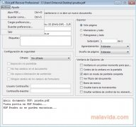 Ovis PDF-Recover immagine 2 Thumbnail