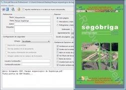 Ovis PDF-Recover imagen 4 Thumbnail