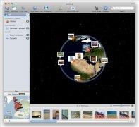 Ovolab Geophoto imagem 1 Thumbnail