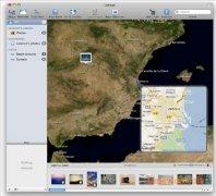 Ovolab Geophoto image 3 Thumbnail