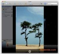 Ovolab Geophoto imagem 5 Thumbnail