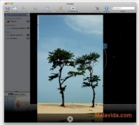 Ovolab Geophoto imagen 5 Thumbnail