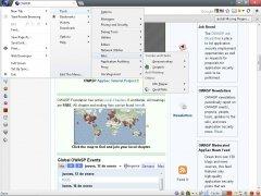 OWASP Mantra imagem 2 Thumbnail