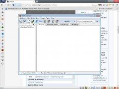 OWASP Mantra image 4 Thumbnail