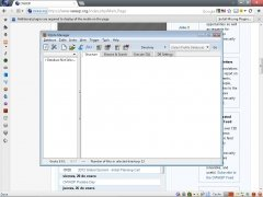 OWASP Mantra imagen 4 Thumbnail