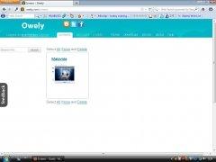Owely image 5 Thumbnail