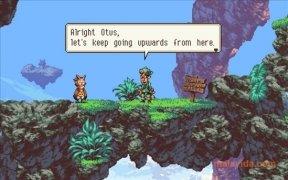Owlboy imagen 3 Thumbnail