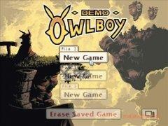 Owlboy image 6 Thumbnail