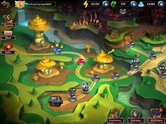 Oz: Broken Kingdom imagen 6 Thumbnail