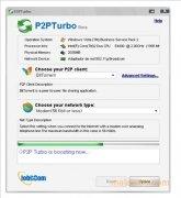 P2PTurbo image 1 Thumbnail