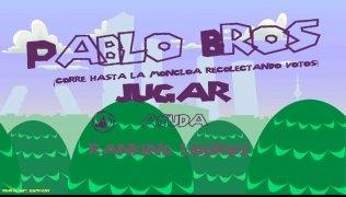 Pablo Iglesias Bros imagen 1 Thumbnail