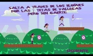 Pablo Iglesias Bros imagen 2 Thumbnail