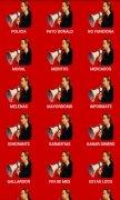 Pablo Iglesias: mejores frases imagen 1 Thumbnail