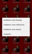 Pablo Iglesias: mejores frases imagen 2 Thumbnail