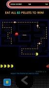PAC-MAN image 3 Thumbnail