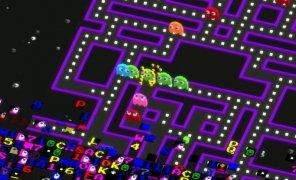 PAC-MAN 256 imagem 2 Thumbnail