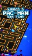 PAC-MAN 256 imagen 1 Thumbnail