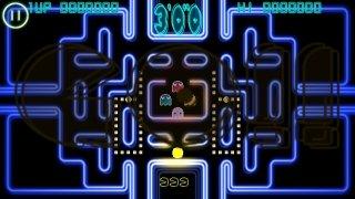 PAC-MAN Championship imagen 2 Thumbnail
