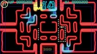 PAC-MAN Championship imagem 4 Thumbnail