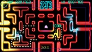 PAC-MAN Championship imagen 5 Thumbnail