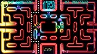 PAC-MAN Championship imagen 7 Thumbnail
