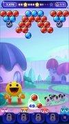 PAC-MAN POP! immagine 4 Thumbnail