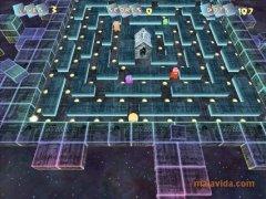 Pac-Manic image 1 Thumbnail
