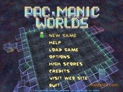 Pac-Manic imagen 2 Thumbnail